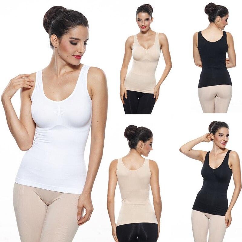 Женское корректирующее белье пуш-ап, корсет для похудения, Корректирующее белье