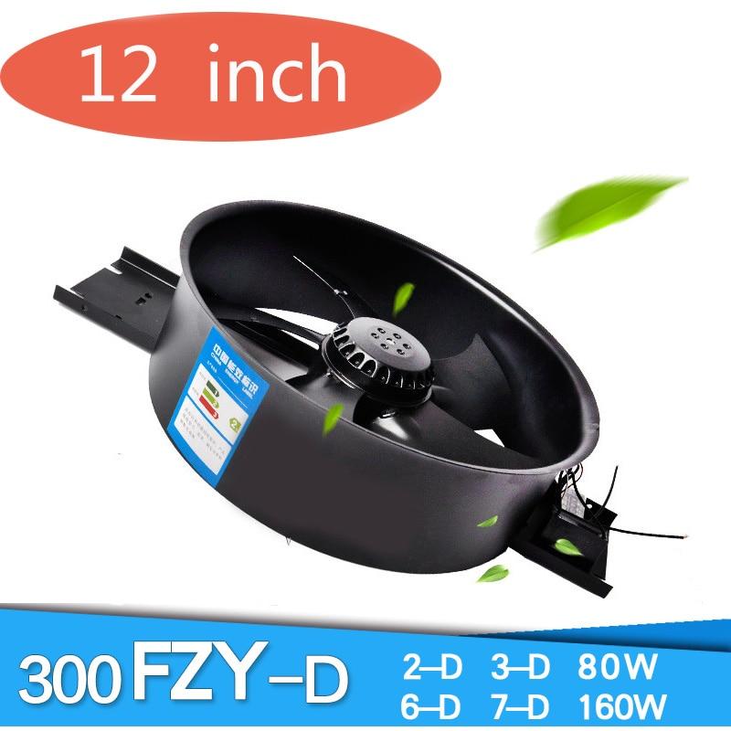 axial fan 150flj3 fan ac centrifugal fan 220v 12inch   220V/380V   80W/160W Axial Flow Fan with Outer Rotor Fan for Kitchens Distribution cabinet Farm