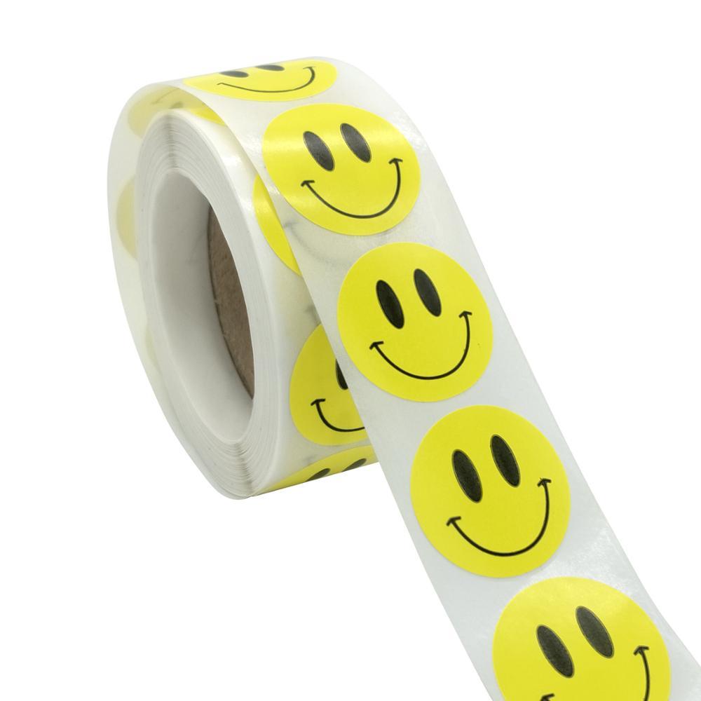 pegatina-de-cara-sonriente-para-ninos-etiquetas-de-puntos-amarillos-pegatina-de-cara-sonriente-y-feliz-para-el-dia-de-san-valentin-etiqueta-de-regalo