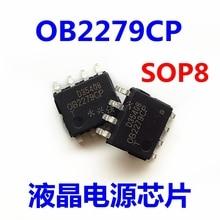 5 Stuks OB2279CP OB2279 OB2279CPA