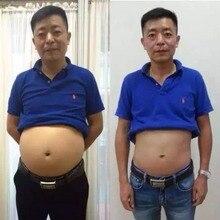 Adelgazar pérdida de peso píldoras de dieta reducir cápsula rechazado celulitis quemador de grasa perder peso reducir la ayuda emaglicimento