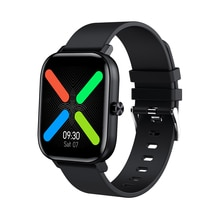 Smart Watch Men Women I10 1.54