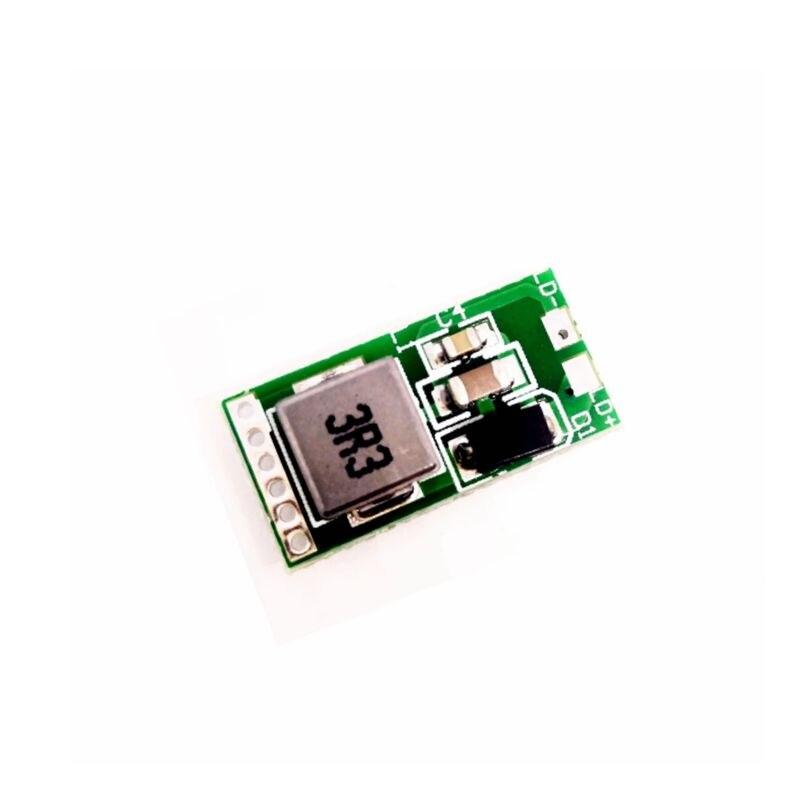 1 Вт 1,4 Вт 445 нм 450 нм синий лазер диод драйвер плата схема 3,7 В