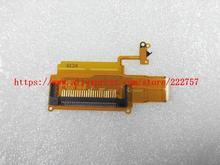 1PCS connector CF pin card memory parts for Canon 5D Mark IV ; 5D4 5DIV DS126601 SLR Card slot Repair part