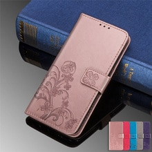 For OPPO A93 Case Flip Wallet Leather Case For OPPO A93 5G High Quality Book Stand Card Back Cover F