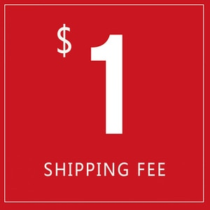 Shipping Fee Postage Link