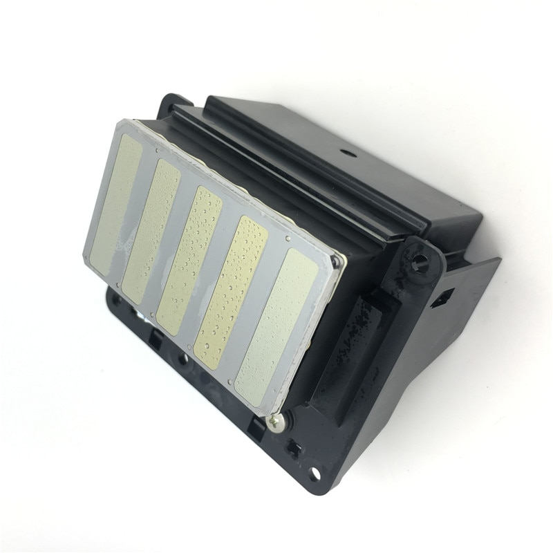 1pc free shipping 2019 new arrival DX6 Print Head F191040 F191010 Printhead for Epson 9700 9910 7910 7700