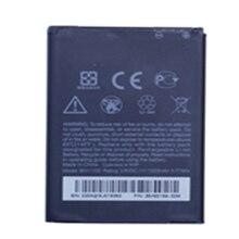 Новый BG32100 1450mAh аккумулятор для htc G11 Incredible S G12 G15 Desire s S510E S710e S710D C510e С телефонным держателем для подарка