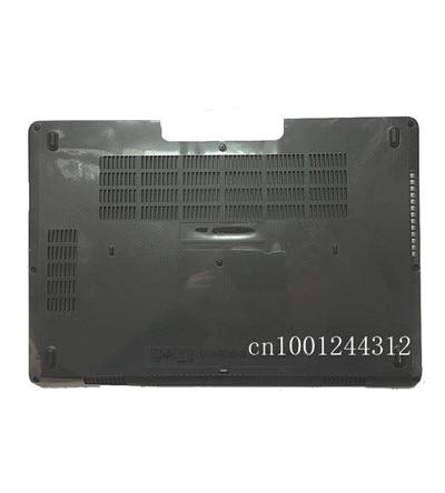 غطاء سفلي لجهاز DELL Latitude E5470 5470 ، غطاء سفلي ، أسود ، P/N 09F6T6 0TJY1D