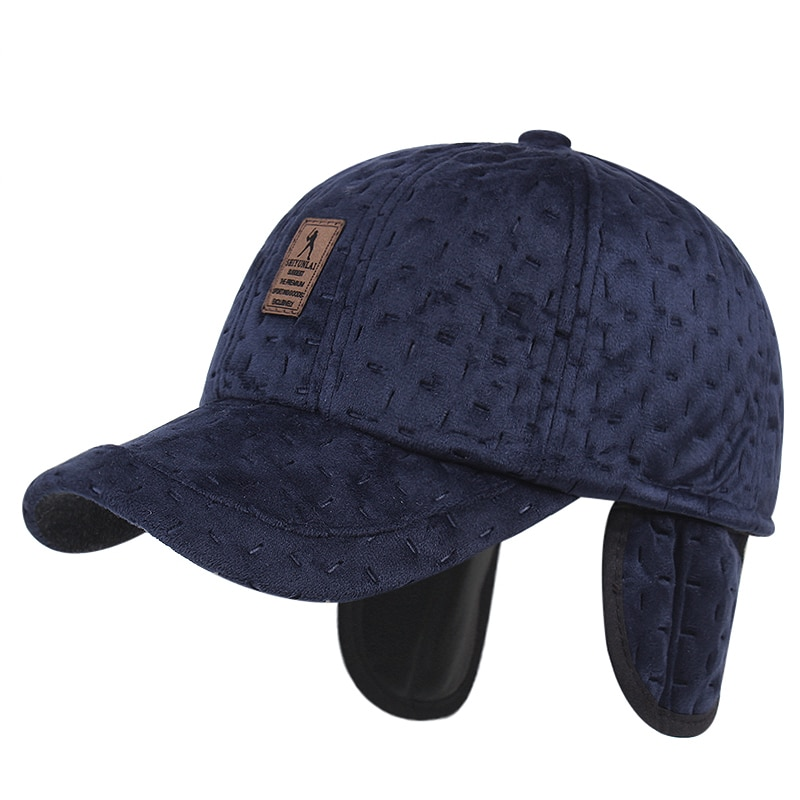 Новинка, мужские кепки, мужские бейсболки, женские спортивные кепки для улицы, регулируемые Модные мужские кепки