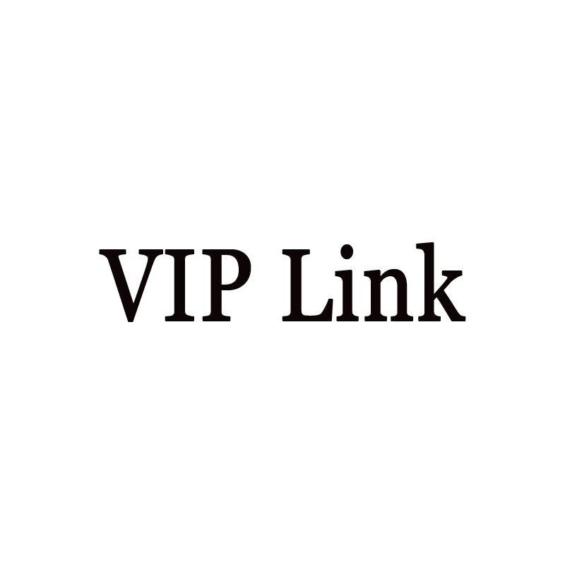 VIP enlace Nano magia cinta