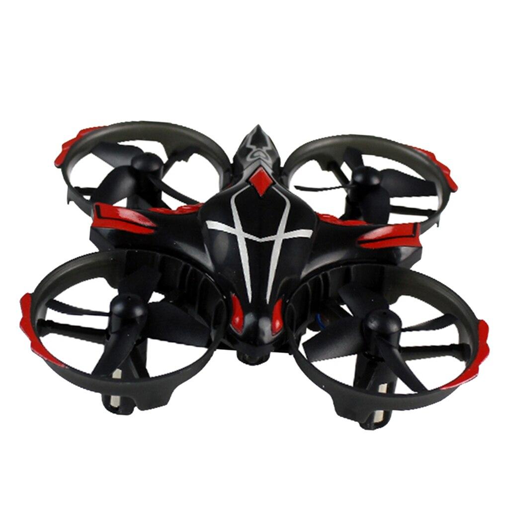Jjr/c h56 zangão rc indução mão operado quadcopter brinquedo voador