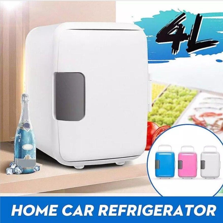 Автомобильный мини-холодильник 40 л, автомобильный холодильник, портативный компрессор, автомобильный холодильник, автомобильный холодиль...