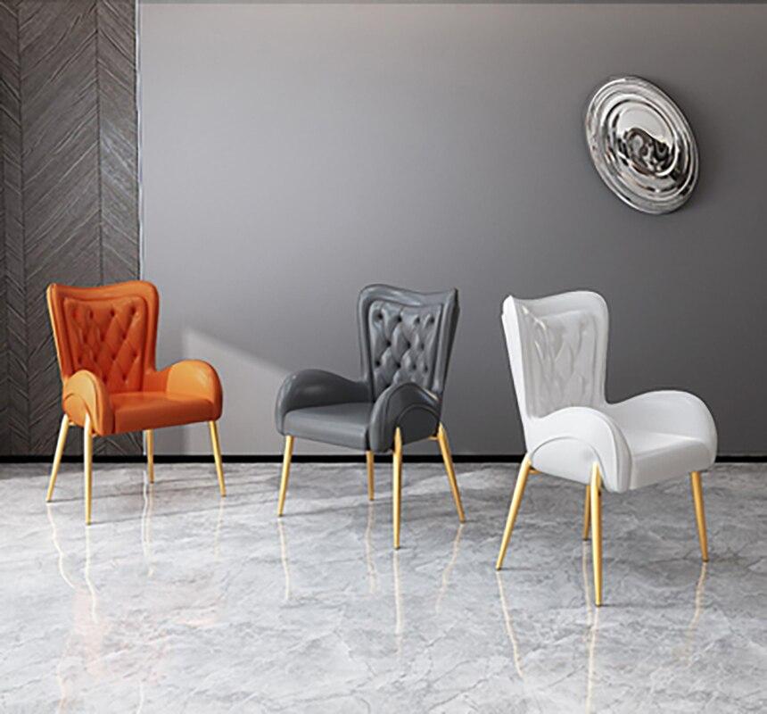 Складной стул Mueble, Мебель для гостиной, Мебель для спальни, Мебель для спальни, кресло для игр мебель для спальни складная кровать мебель для гостиной мебель для дома мебель для спальни