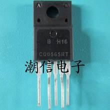 10cps CQ0565RT