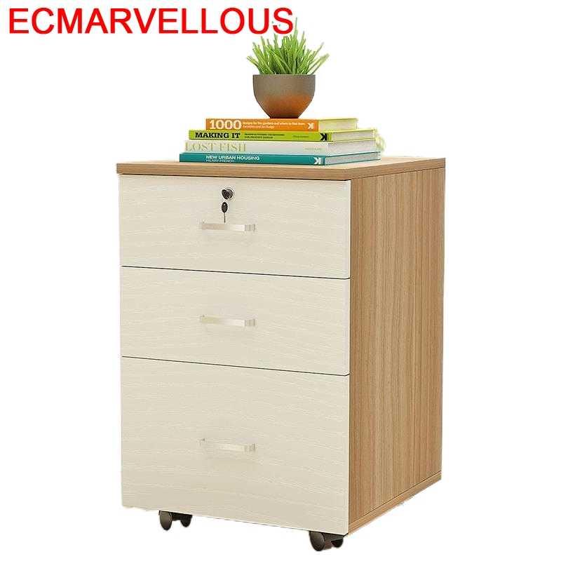 Металлические бумажные шкафы для офиса, деревянные шкафы для хранения документов шкафы в балашихе
