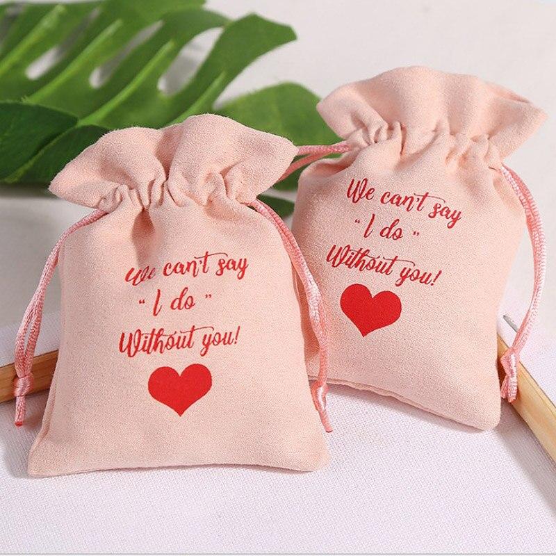 Розовые-фланелевые-мешочки-на-шнурке-7x9-см-9x12-см-10x15-см-13x7-см-вечерние-чные-мешочки-с-логотипом-конфет-Подарочный-мешок-упаковка-для-макияж
