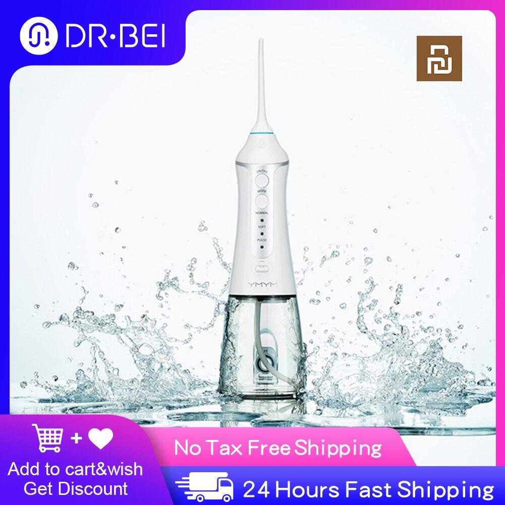 irrigatore-orale-usb-ricaricabile-flosser-per-acqua-getto-di-acqua-dentale-portatile-serbatoio-di-acqua-da-300ml-detergente-per-denti-impermeabile-xiomi-youpin