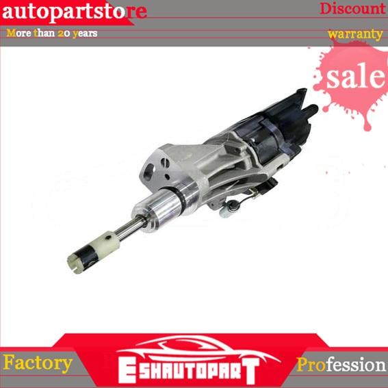 Alta calidad, KA20DE, distribuidor de motor 22100-VJ202 para Nissan Carvan 2,0 VPE25