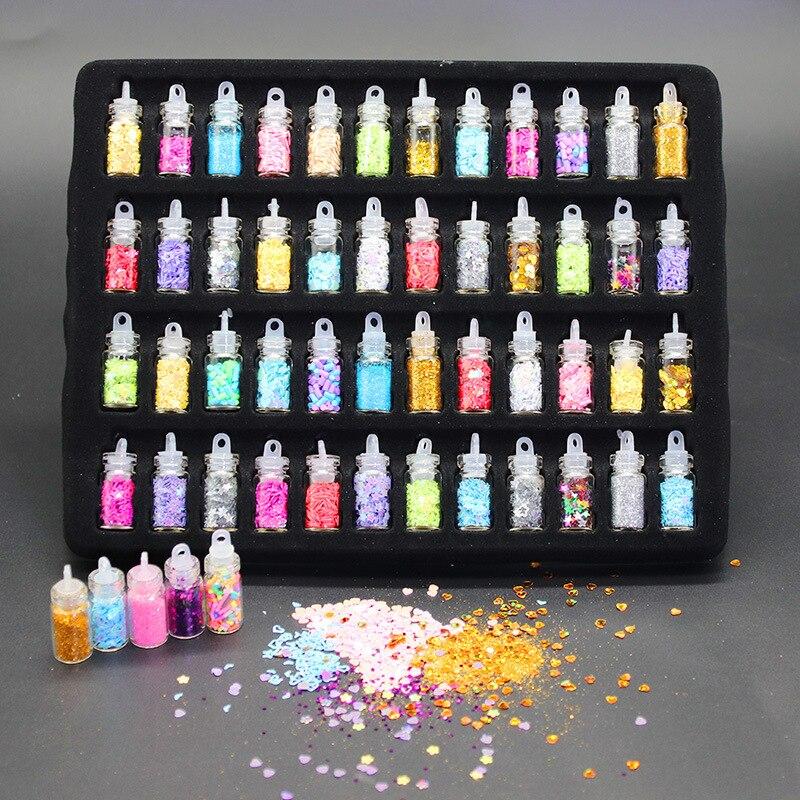 Набор-блестящих-хлопьев-и-пайеток-для-творчества-набор-пудры-из-смолы-с-блестками-для-поделок-наполнение-глиной-для-ногтевого-дизайна-си
