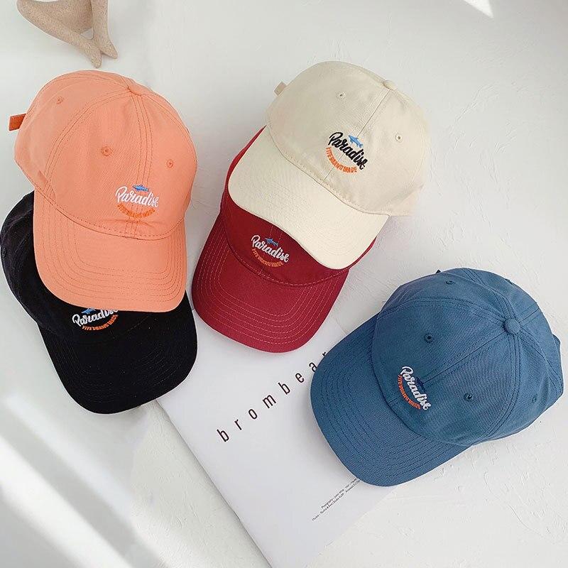AliExpress - Women's cap Men's caps Outdoor Casual Baseball Cap Dad Hat Unisex Casquette Homme Letters Embroidery Hat Women Men Summer Visors