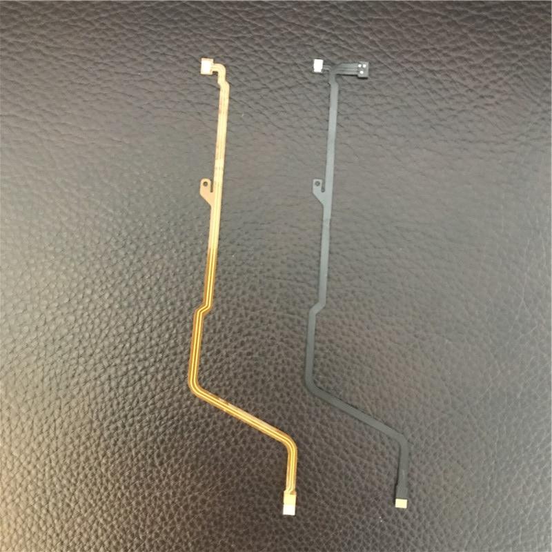 1Pair FSM-80S/80R FSM-70S/70R Fiber Fusion Splicer Windshield Cover LED Flat Senor Front back Cable enlarge