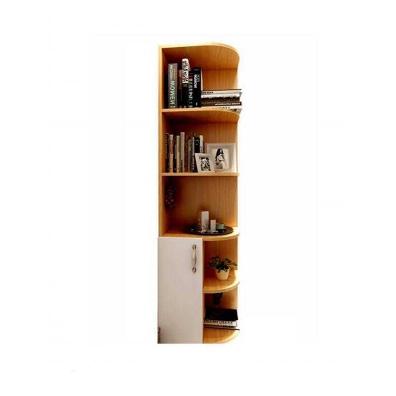 Commode Chambre-Armario esquinero para Sala De estar, Mueble De salón desgastado, Almacenamiento, Madera, Armario Meuble