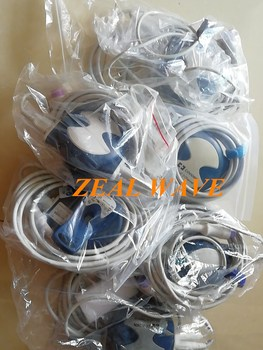 Mindray BIS Module ConvidienBIS Engine Adaptation Mindray BIS Module  Engine Adaptation 1PCS Please Contact us For Actual Price