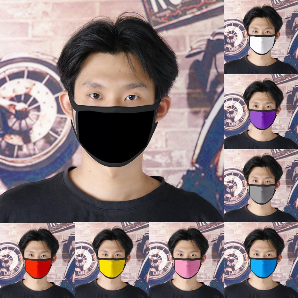 Pm2.5 Cotton Lovers Face Mask Activated Carbon Mask Washable Reuse Face Mask Masque Facial Enfant Masque Tissus Washable aesop primrose facial cleansing masque