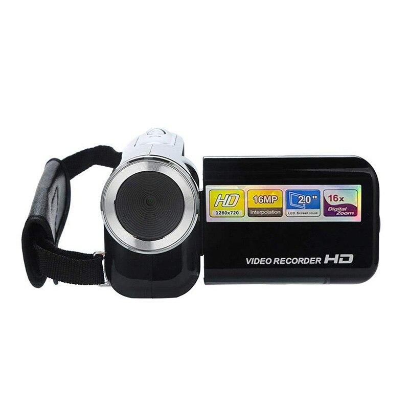 Videocámara cámara Digital Mini DV videocámaras HD grabador AS99