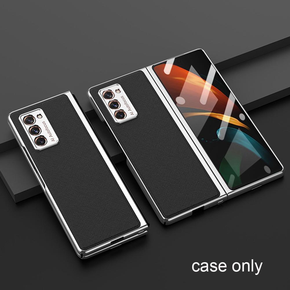 Galaxy Z Fold 2 Case 16