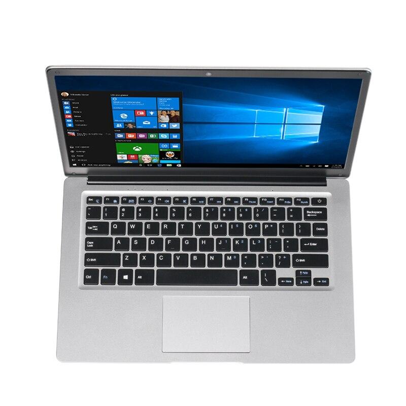 Akpad 15.6 polegada celeron cpu ultrafinos computador portátil win10 sistema banda dupla wifi 1366*768p fhd ips tela computador portátil 15.6 pc