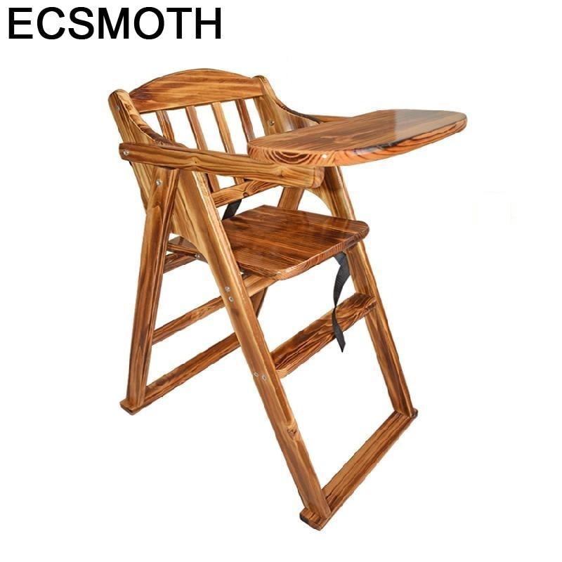 Sillon-taburete Infantil para niños, Silla Plegable, mueble para niños