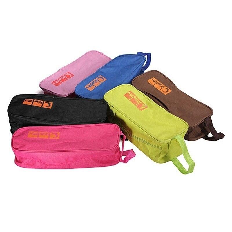 Bolsa para botas de fútbol, bolsa para deportes, gimnasio, Rugby, Hockey, estuche de almacenamiento impermeable, bolsas para zapatos de viaje, Hogard
