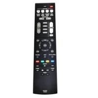 new replacement rav533 for yamaha av receiver remote control for rx v479 rx v479bl rx v579 rx v579bl fernbedienung