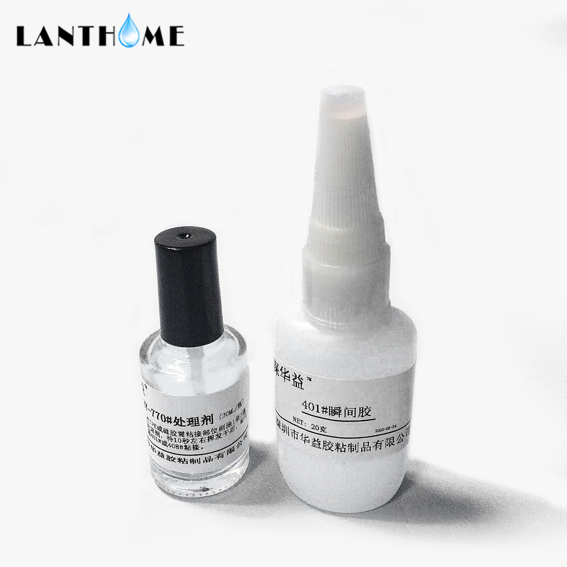 Kit de reparación de muñeca sexual TPE, pegamento para reparación de cabello Vaginal/Pestañas/pegamento para uñas + agente de tratamiento, Kit de mantenimiento de muñeca sexual de silicona