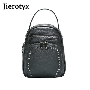 JIEROTYX Fashion New 2020 Women Bags Casual Small Capacity Shoulder Bag Female Solid Crossbody Bags Minaudiere Totes Sac A Main