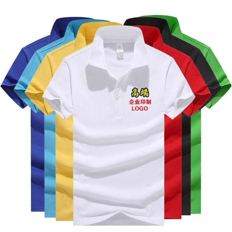 Camiseta para hombre 2020 musculosa culturismo fitness hombres tops algodón Camisetas talla grande camiseta gasp manga corta Camiseta