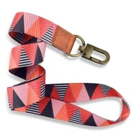 hot keychain straps rope mobile phone charm neck strap lanyard for id card keycord diy lanyard hang rope new pattern 48520mm