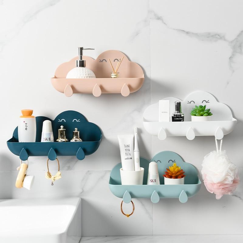Toallero eléctrico sin costuras para baño, soporte para toallas, estante para baño,...