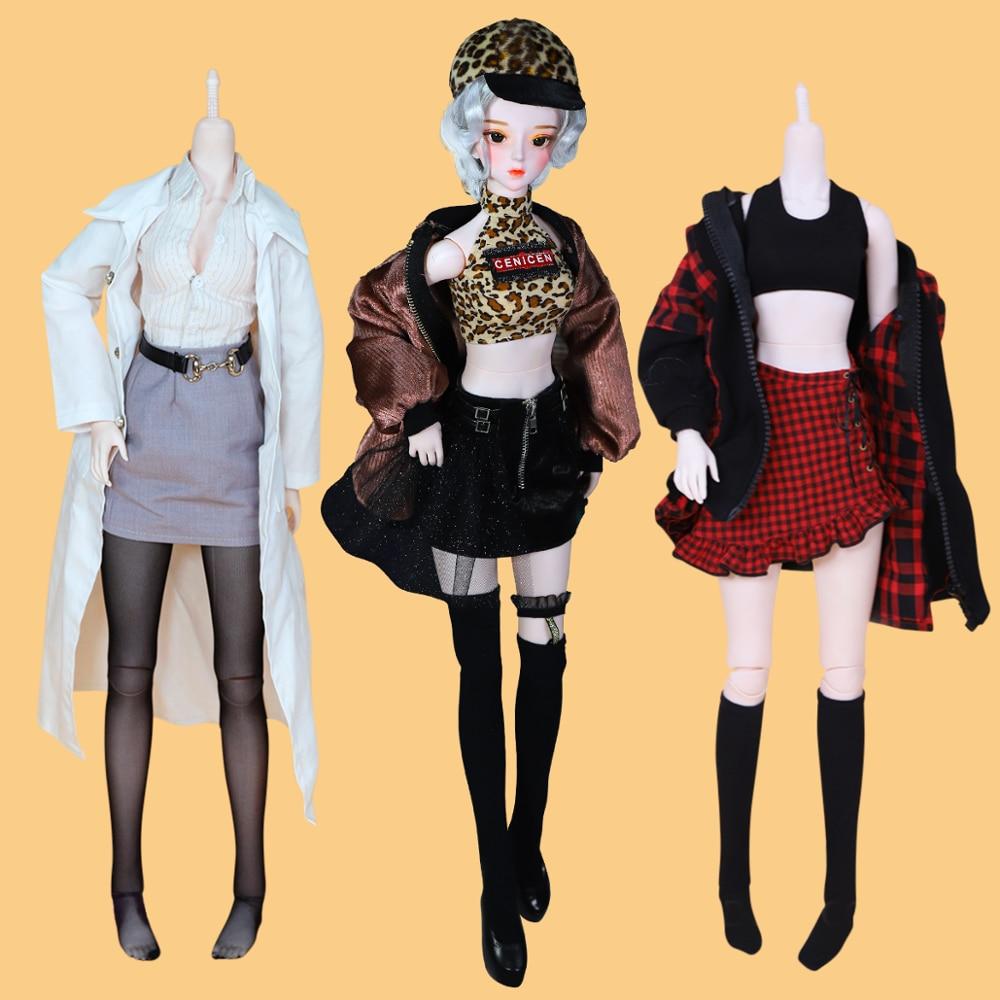 ملابس دمية DBS Dream Fairy 1/3 bjd 62 سنتيمتر ، فستان بدلة ، ملابس فقط بدون دمية