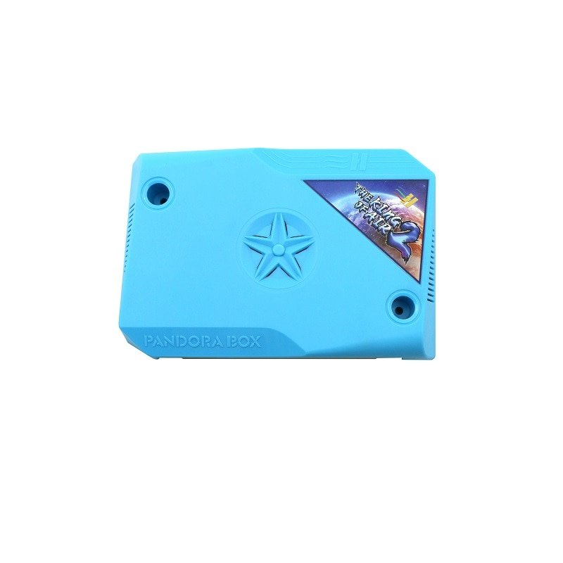 Air Attack-salida VGA para tablero de juegos LCD, juego de arcade, Vídeo-arcade,...