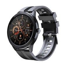 QS29 Sports Smart Watch Bluetooth Call Smartwatch Men Body Temperature Monitor Blood Pressure For Hu