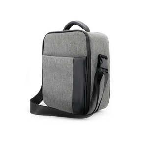 Оригинал FIMI X8SE 2020 сумка для дрона x8 se Камера сумка для дрона совершенно новый в наличии рюкзак для дрона для fimi x8se2020