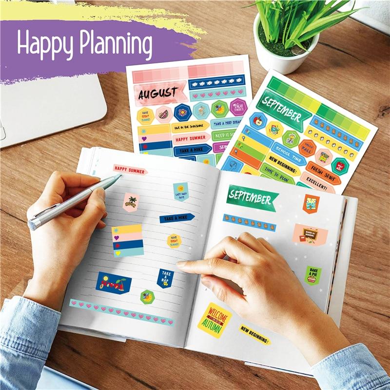 pegatina-del-planificador-mensual-para-cuadernos-suministros-para-diario-articulos-de-papeleria-diario-diario-album-de-recortes-pestanas-adhesivas-480-uds