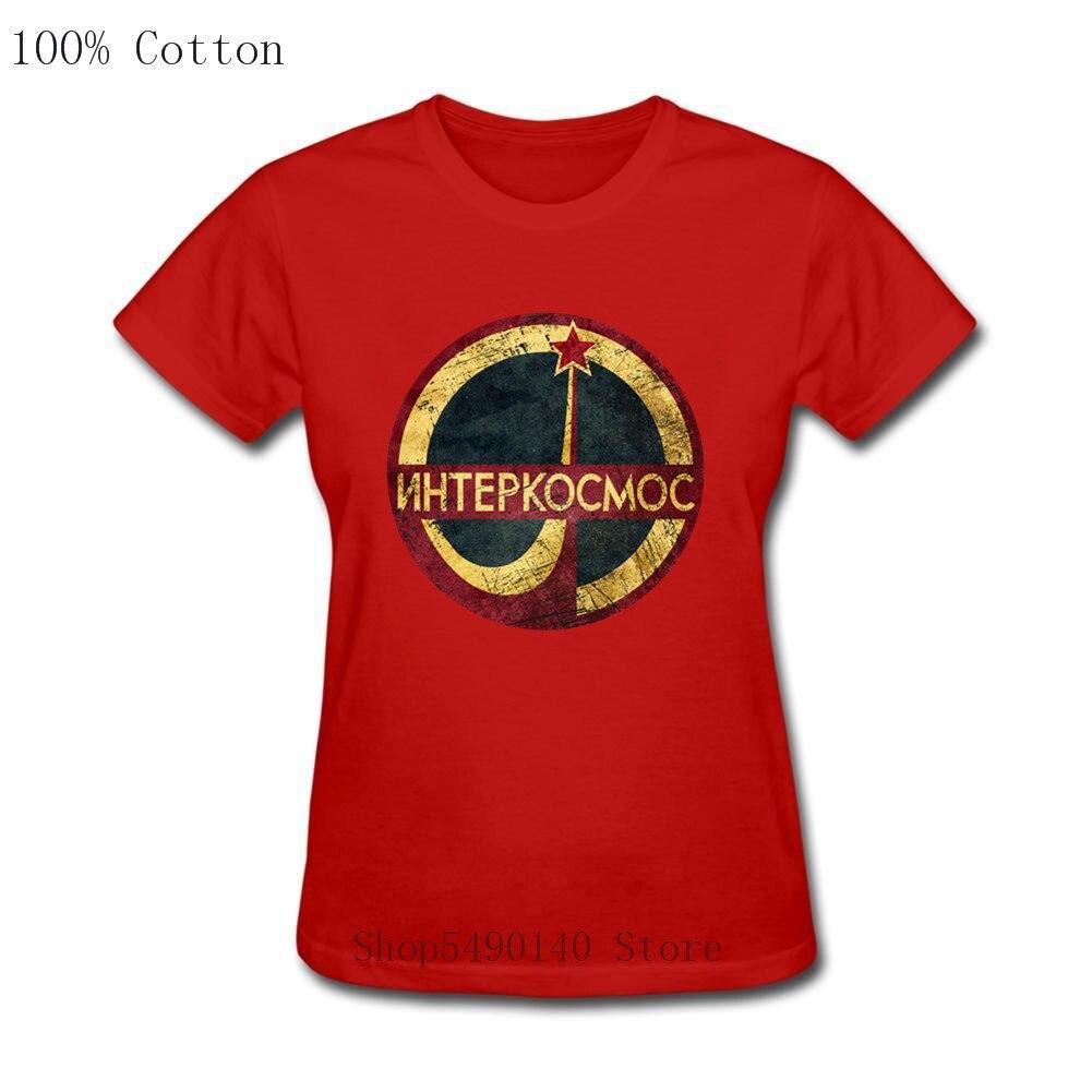 2019 novo vintage rússia cccp yuri gagarin camiseta grupo menina equipe soviética retro t sputnik v01 programa de exploração espacial t camisa