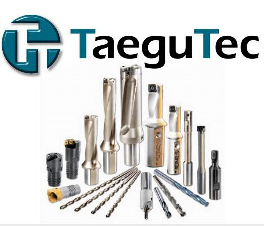 TDC4 TT8020 100% Original TAEGUTEC carbide insert with the best quality 10pcs/lot free shipping
