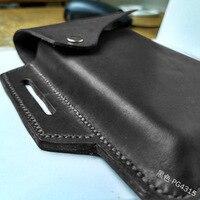Мобильный телефон пока вы бегаете, сумка на талию карман спортивная верхняя одежда ремень мобильный телефон сумка вертикальные карманы мул...