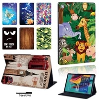 new soft shell tablet case for samsung galaxy tab a a6 7 0 10 1 inchtab a 9 7 10 1 10 5 inchtab e 9 6 inchtab s5e 10 5 inch