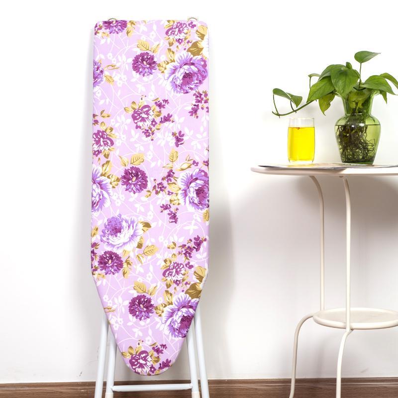 Da Stiro Aksesuarlari Storage Vouwplank Accessori Casa Cloth Folding Iron Board Cover Ev Aksesuar Home Accessories Ironing Table enlarge